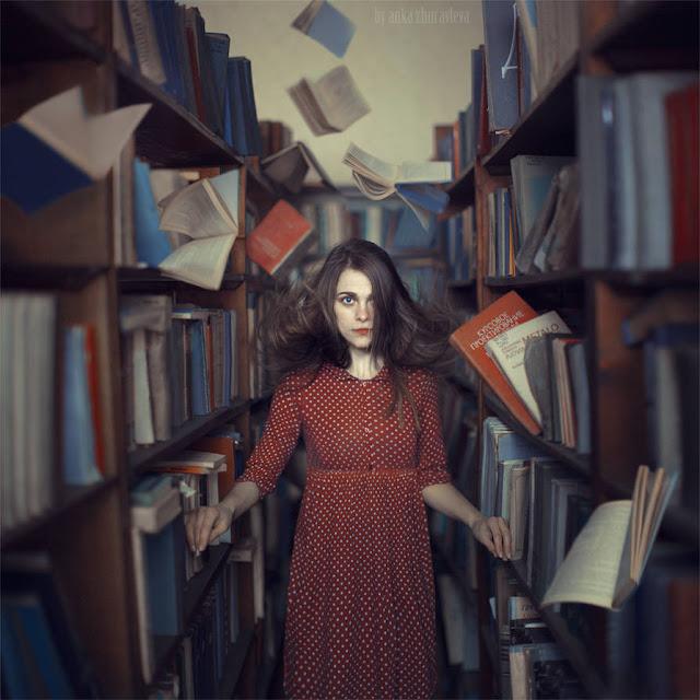 /ankazhuravleva/art/flying-books-599148504