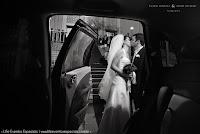 casamento com cerimonia realizada na igreja santa teresinha do menino jesus e recepção no merci casa de eventos em porto alegre com projeto de decoração simples e minimalista com temática japonesa por life eventos especiais