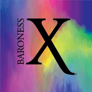 BaronessX