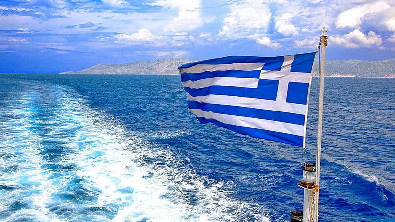 Πως να πάρουμε πίσω τη θαλάσσια Ελλάδα που μας κλέβουν