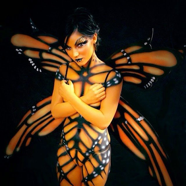 06-Butterfly-Nix-Herrera-From-Face-Off-to-Intricate-Body-Painting-www-designstack-co