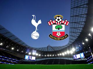 موعد مباراة توتنهام وساوثهامبتون القادمة والقنوات الناقلة الأحد 20 سبتمبر 2020 في الدوري الإنجليزي