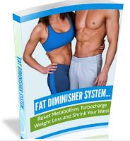 Fat diminisher guide sytem