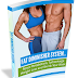 Fat Diminisher Program Review: Discounted Weight Loss Program