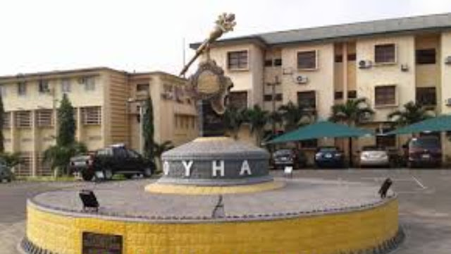 Herdsmen threat: Oyo Assembly finally passes anti-open grazing law
