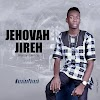 Mozainophresh - Jehovah Jireh Mp3 download.