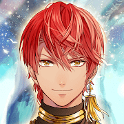 My Elemental Prince - Remake: Otome Romance Game Premium Choices MOD APK
