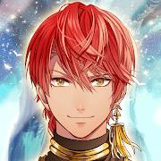 My Elemental Prince - Remake: Otome Romance Game - VER. 2.1.10 Premium Choices MOD APK