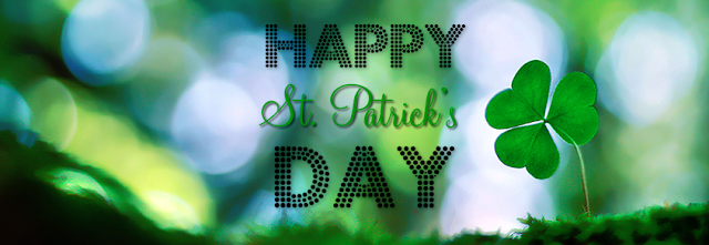 best st patricks day quotes for facebook 2016