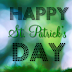 Best St Patricks Day Quotes 2016 for Facebook