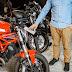 Cara Beli Motor di Luar Negeri dan Kirim ke Indonesia