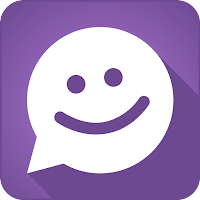 meetme stanger chat app