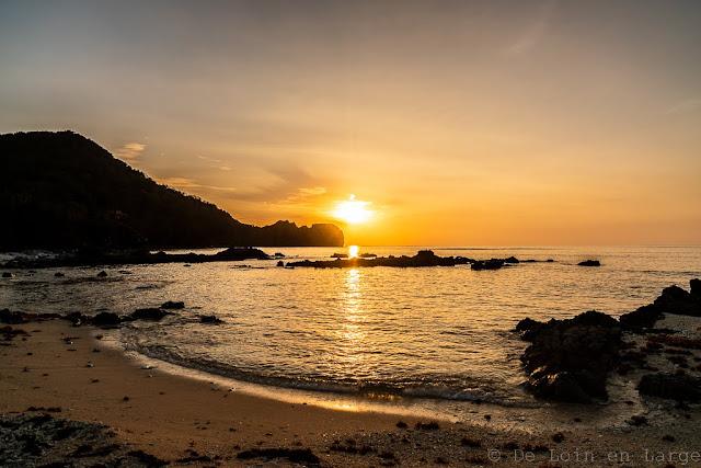 Nanga-Island-Archipel-de-Linapacan-Philippines