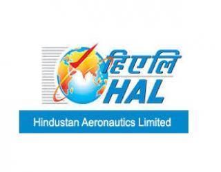 दसवी पास के लिए HAL ने विभिन्न पदों पर अधिसूचना जारी