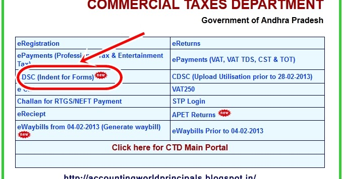 Check vat tin no online dating 6