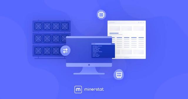 برنامج-تعدين-البيتكوين-على-الكمبيوتر-Minerstat
