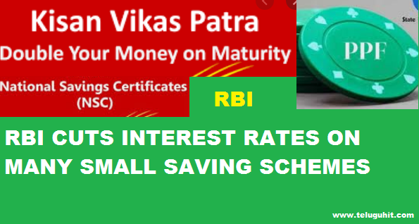rbi-cuts-interest-rate-on-ppf-small-saving-schemes-deposits.png (595×318)