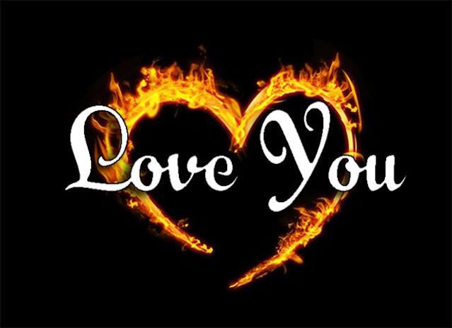 i love you photo download i love you photo