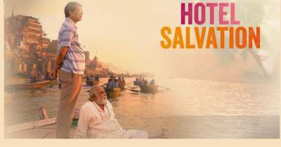 Hotel Salvation 2016 Hindi Full HD Movies Free Download 480p Blu-Ray