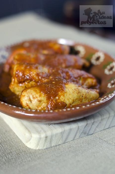 pechugas-pollo-envinadas3