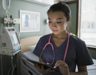 My Aurora Health Care