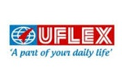 Uflex Freshers off campus Trainee Recruitment