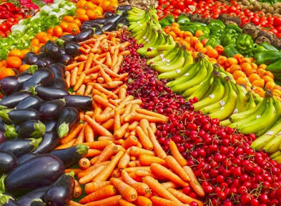 plant-based-diet-benefits4