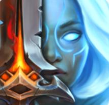 Bladebound Rree Action RPG Mod Apk Data