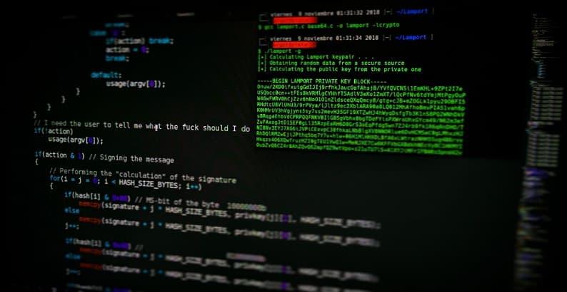 Cara Cek Apakah Data Akun Email Kalian Dicuri atau Tidak