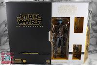 Star Wars Black Series Cad Bane & Todo 360 Box 05
