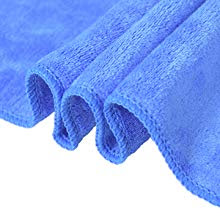 Bath Towel Microfiber