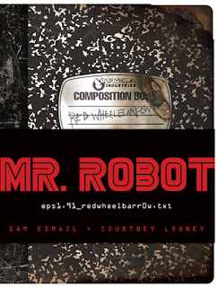 Mr. Robot eps1.91_redwheelbarr0w.txt