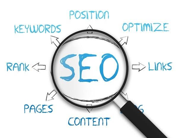 Secret-1 Why your posts doesn't get ranked? Follow these on page SEO steps to get organic traffic