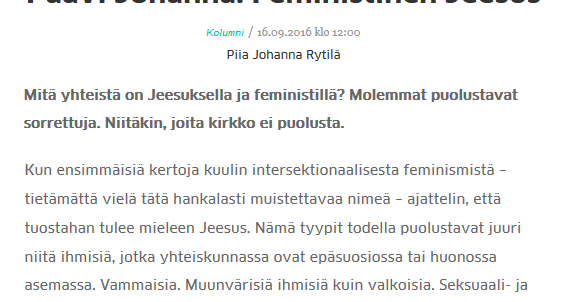 Iso Dicks Karvainen pussies