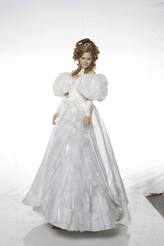 Jennifer Bayley Costume & Jewellery: Enchanted!