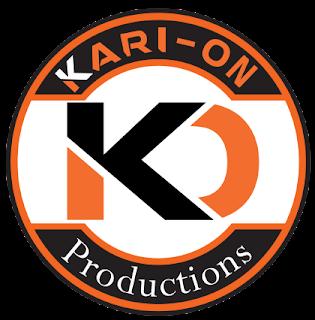 http://www.karionpresskits.com/alexlevine/index.html