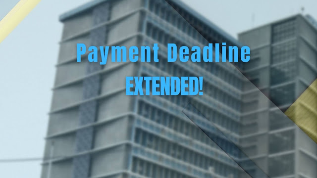 SSS extends February 2021 contribution payment deadline