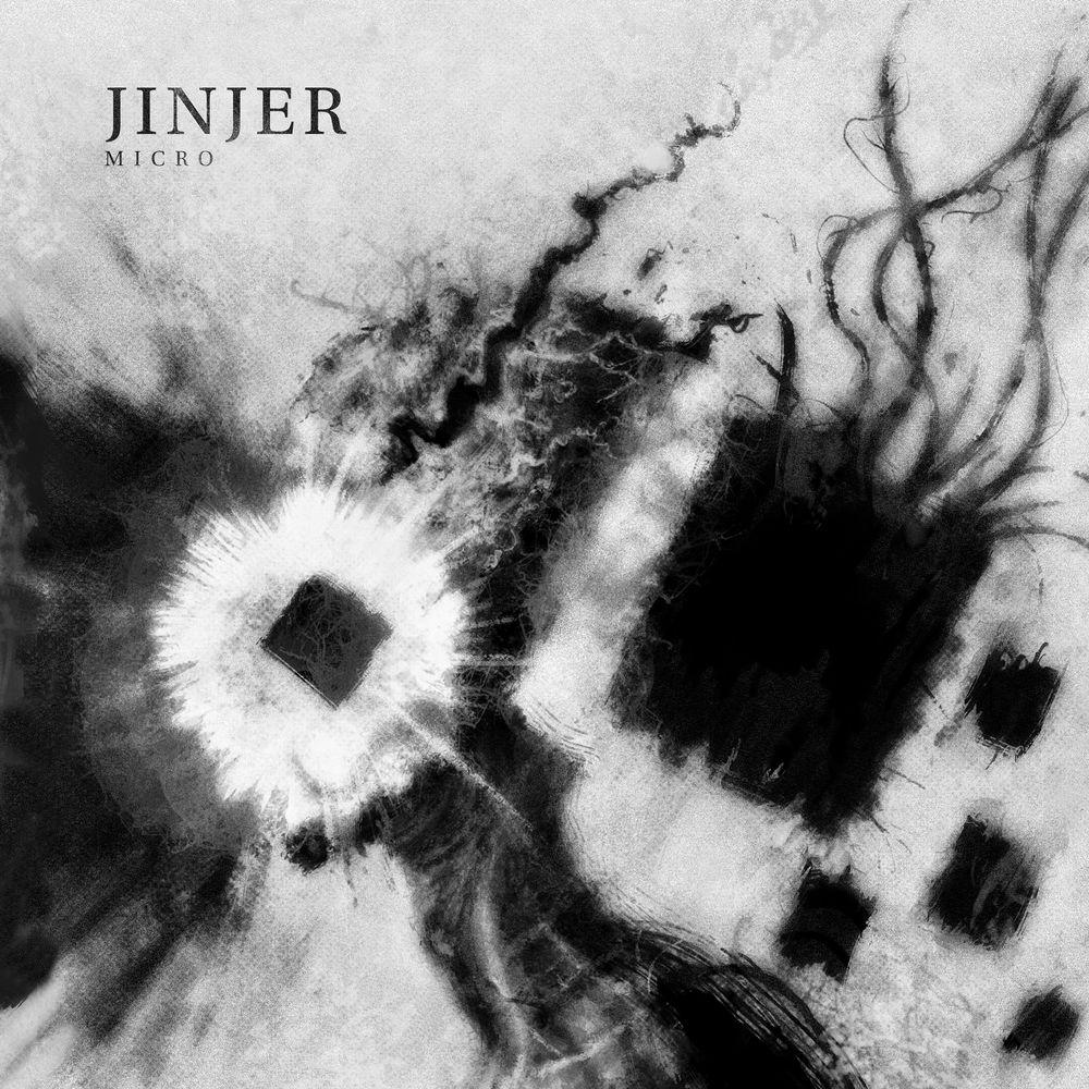 MUSIC ALBUMS + KARAOKE: Jinjer - Micro EP (2019) - Album Download