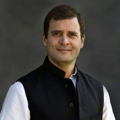 राहुल गाँधी, rahul gandhi, congress, काँग्रेस, INC, सोनिया गाँधी, soniya gandh