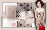 https://enyiri.blogspot.com/2019/06/polka.html