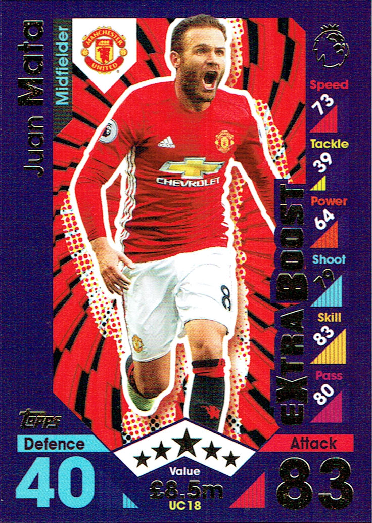 topps match attax swingers norge homoseksuell