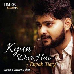 Kyun Dur Hai (2018)