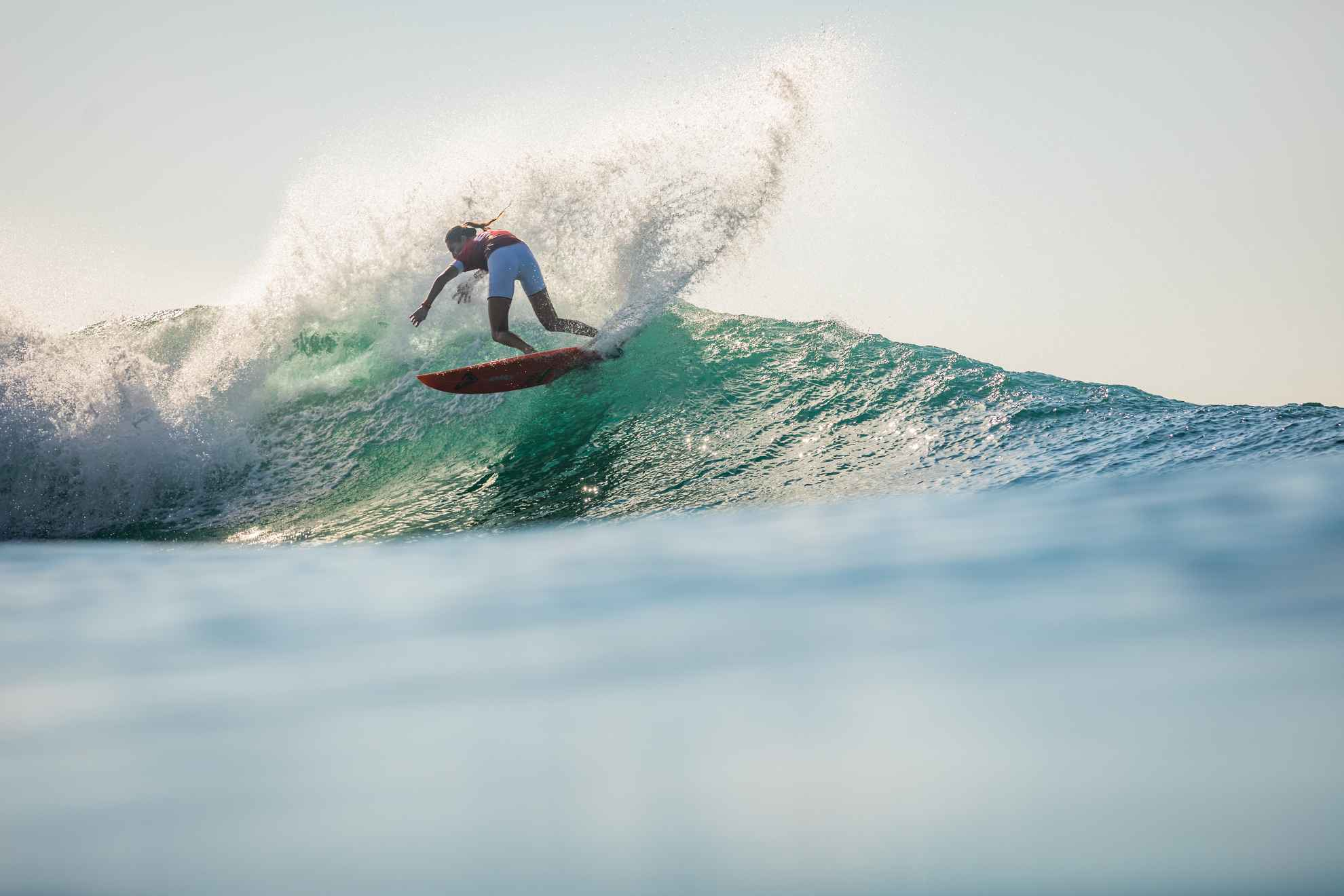 wsl rip curl narrabeen classic gilmore s3181NARRABEEN21miers