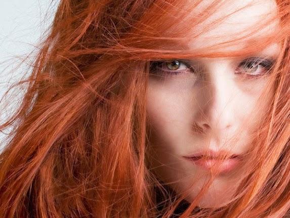 Benefícios do óleo de coco para os cabelos