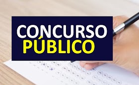 Prefeitura de Itaju - SP divulga novo Concurso Público com salários de até R$ 3 mil