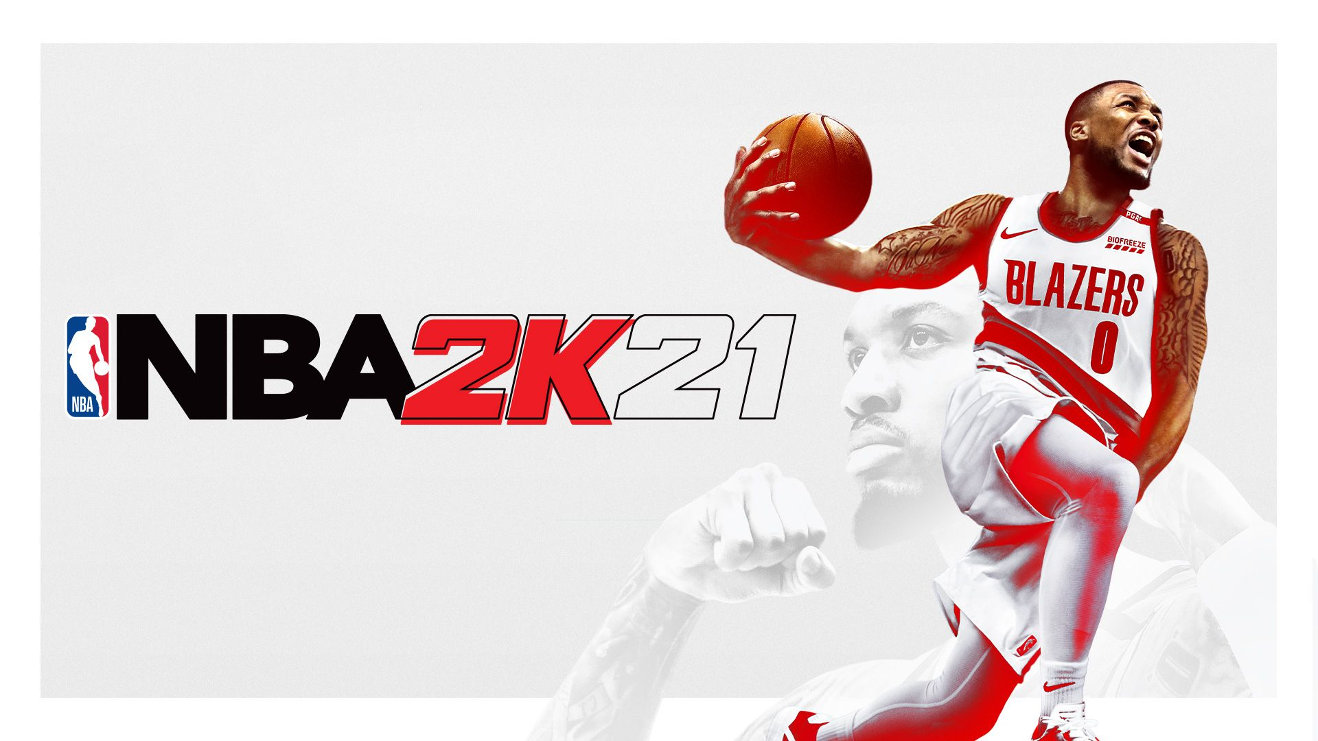 NBA 2K21 v1.01 NSP XCI For Nintendo Switch