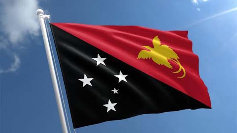 Hati-hati Dengan Utang China, Papua Nugini Sudah Terjebak
