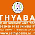 Sathyabama Institute of Science and Technology, Chennai wanted Teaching Faculties and Scientists
