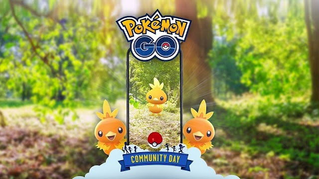 Full details about Pokemon GO July 2019 Day Society History
