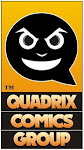 QUADRIX COMICS GROUP